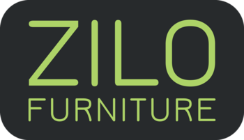 Zilo Furniture
