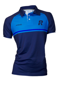 Rackley Polo - Female