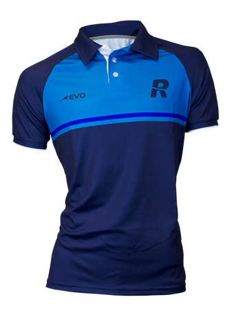 Rackley Polo - Male