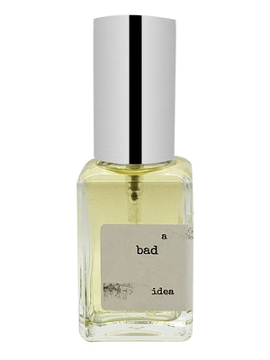a bad idea - Parfum Extract 1oz