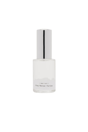 (sweet taboo) - Parfum Extract  1oz