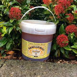 3kg Honey Pail