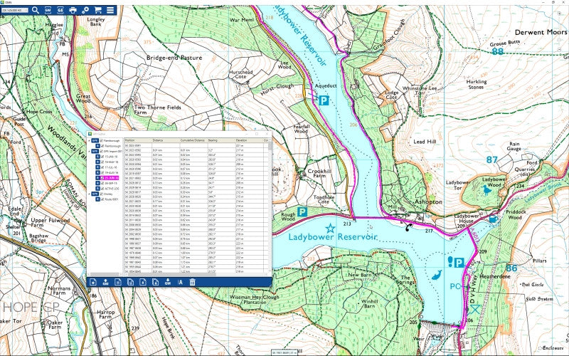 Outdoor map navigator pc anquet maps omn pc is fast get omn pc gumiabroncs Choice Image