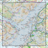 49 Oban & East Mull - anquet.myshopify.com