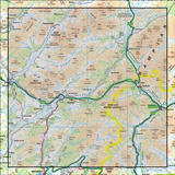 50 Glen Orchy & Loch Etive - anquet.myshopify.com