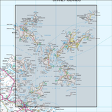 5 Orkney Northern Isles - anquet.myshopify.com
