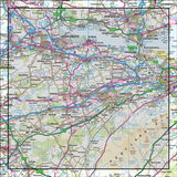 65 Falkirk & Linlithgow Dunfermline - Anquet Maps