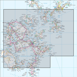 6 Orkney Mainland - anquet.myshopify.com