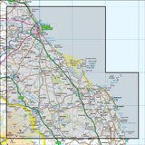 75 Berwick-upon-Tweed Holy Island & Wooler - anquet.myshopify.com