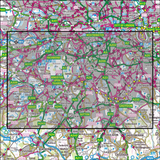 161 London South Historical Mapping - Anquet Maps