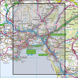 165 Swansea  Historical Mapping - Anquet Maps