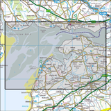 314 Solway Firth Historical Mapping