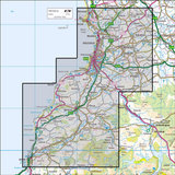 326 Ayr & Troon Historical Mapping - Anquet Maps