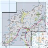 353 Islay North Historical Mapping