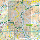 364 Loch Lomond North Historical Mapping