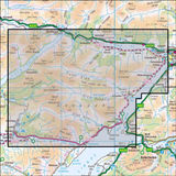 391 Ardgour - Anquet Maps