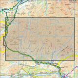 394 Atholl Historical Mapping