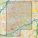 401 Loch Laggan   Corrieyairack Forest   anquet.myshopify.com