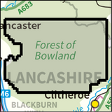 SW Forest Bowland   anquet.myshopify.com