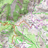 Pyrenees and The South West 25K - anquet.myshopify.com