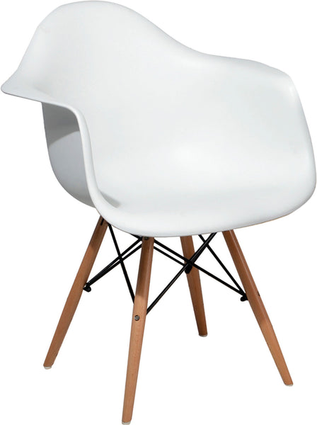 Esf Furniture Esf Chair 982 Great Usa Furniture