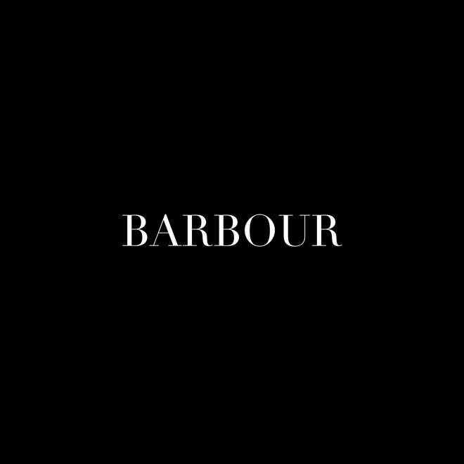All Barbour