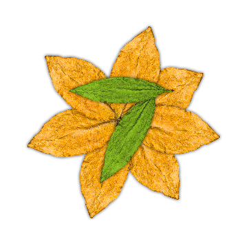 Flavour Art 7 Leaves Ultimate