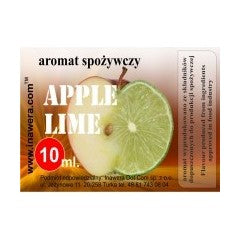 Inawera Apple Lime