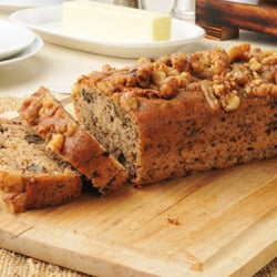 TFA Banana Nut Bread