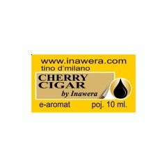 Inawera Cherry Cigar Super Concentrate