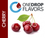 One Drop Cherry