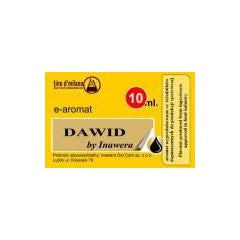 Inawera Dawid Super Concentrate