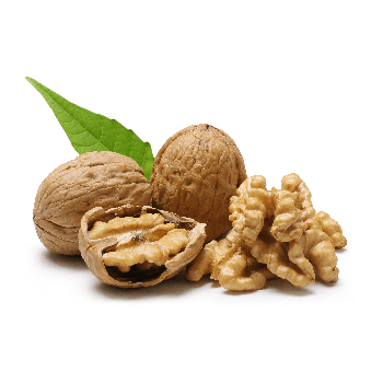 Flavour Art Walnut