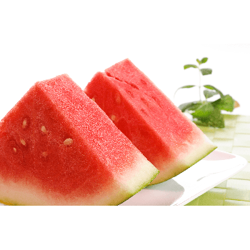 Flavour Art Red Summer (Watermelon)