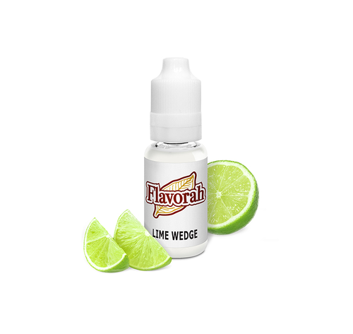 Flavorah Lime Wedge