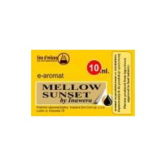 Inawera Mellow Sunset Super Concentrate