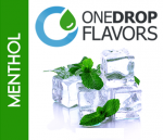 One Drop Menthol
