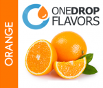 One Drop Orange