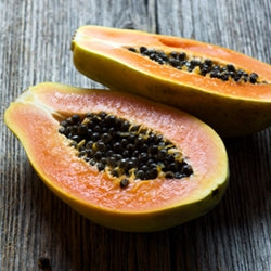TFA Papaya