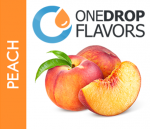 One Drop Peach