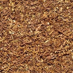 TFA Red Type Tobacco