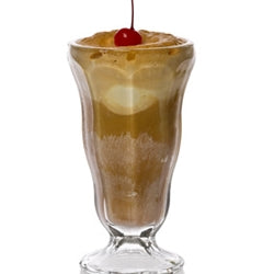 TFA Root Beer Float
