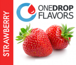 One Drop Strawberry