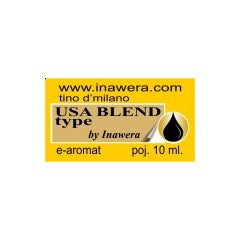 Inawera US Blend Super Concentrate