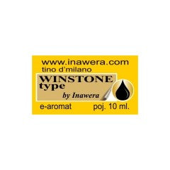 Inawera Winstone Super Concentrate