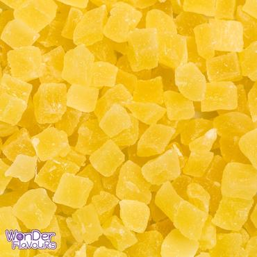 Wonder Flavours Pineapple Candy Super Concentrate