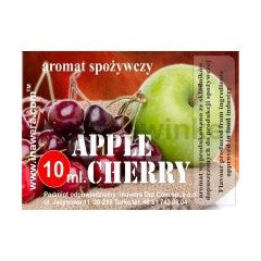 Inawera Apple Cherry