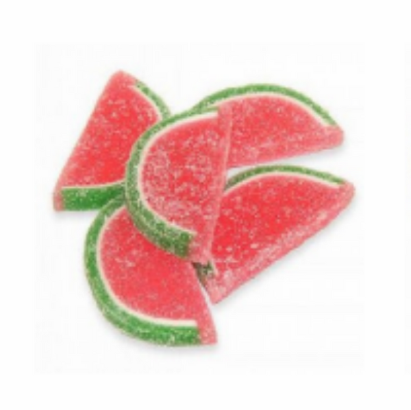 Flavor West Candy Watermelon