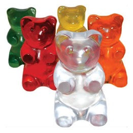 Flavor West Gummi Bear