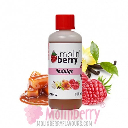 Molinberry M-Line Indulge